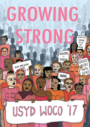 GrowingStrong2017-cover